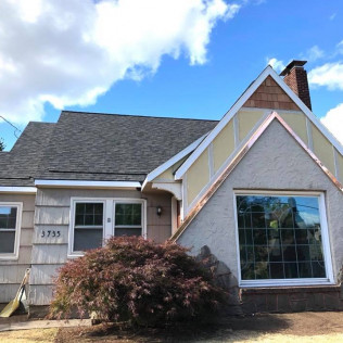roofing services portland or