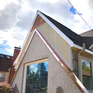 roof installation services in portland oregon