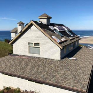 roofing installations in portland oregon